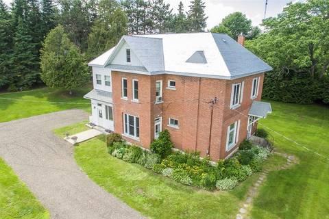 House for sale at 2743 Burnstown Rd Renfrew Ontario - MLS: 1154899