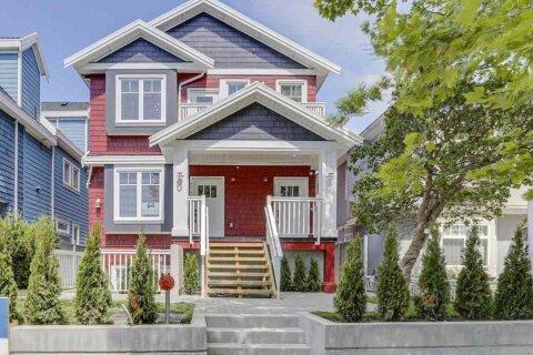 2743 Duke Street, Vancouver | Image 1
