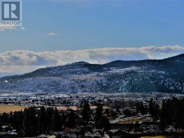 Residential property for sale at 2743 Grandview Heights Road Rd Merritt British Columbia - MLS: 152851