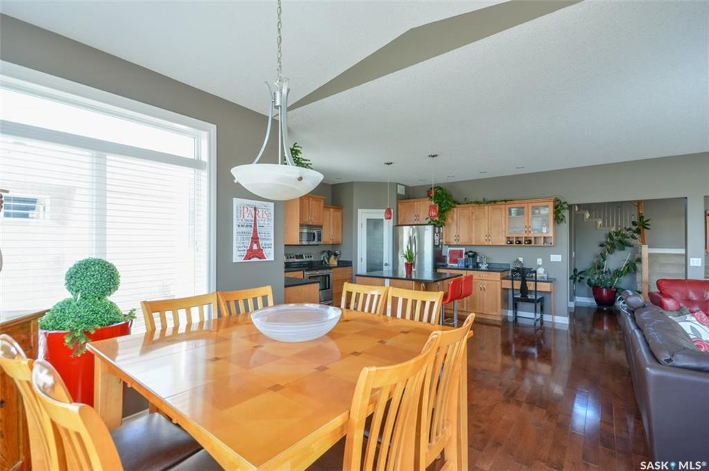 For Sale: 2743 Sunninghill Crescent, Regina, SK | 4 Bed, 4 Bath House for $559,900. See 50 photos!