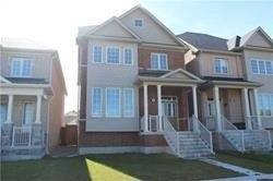 House for rent at 2744 Donald Cousens Pkwy Markham Ontario - MLS: N4731907