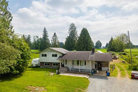 House for sale at 27456 43 Ave Langley British Columbia - MLS: R2376066