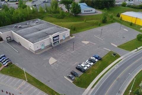 Commercial property for sale at 2747 Chamberland St Rockland Ontario - MLS: 1195479