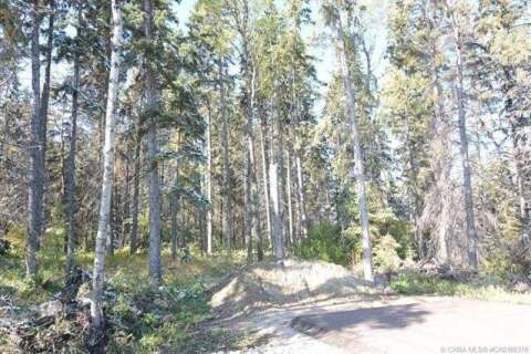 Residential property for sale at 27475 Township Road 380  Rural Red Deer County Alberta - MLS: CA0180370