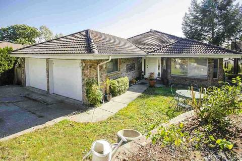House for sale at 2748 Cultus Ave Coquitlam British Columbia - MLS: R2343915