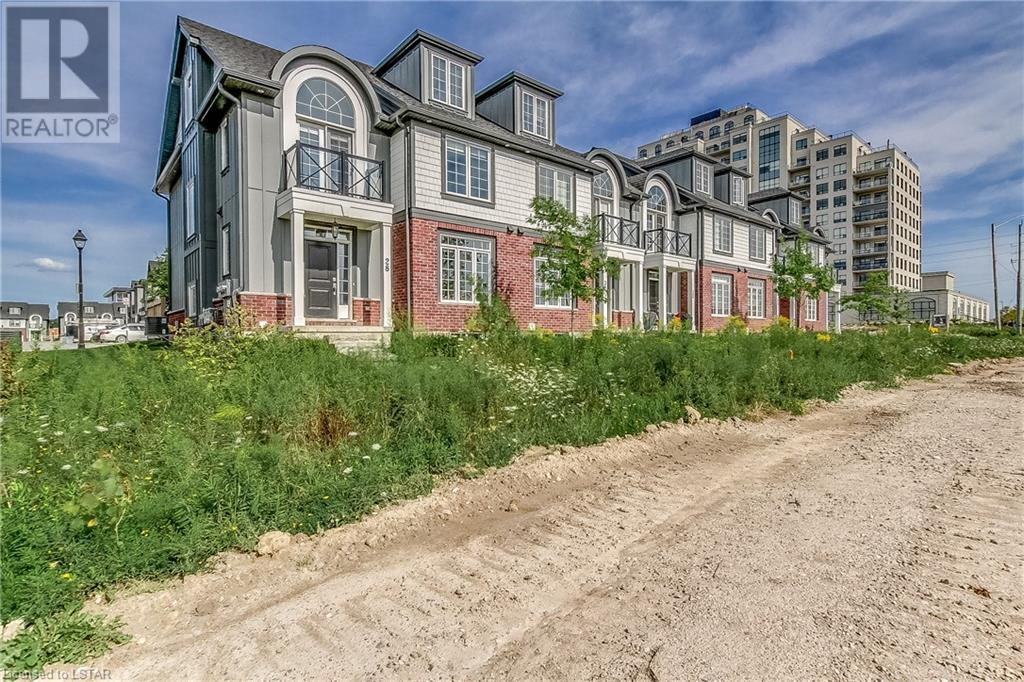 Removed: 275 - 28 Callaway Road, London, ON - Removed on 2019-09-10 05:51:24