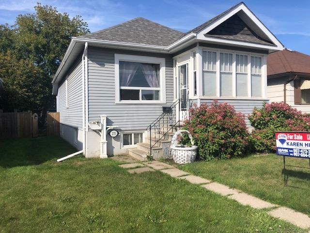 Removed: 275 Brock Street East, Thunder Bay, ON - Removed on 2019-09-13 05:54:14