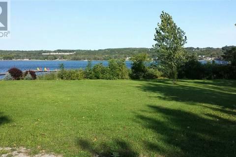 Residential property for sale at 275 Champlain Rd Penetanguishene Ontario - MLS: 155819