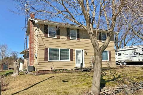House for sale at 275 Concession 7  Brock Ontario - MLS: N4796425