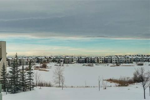 House for sale at 275 Copperpond Circ Southeast Calgary Alberta - MLS: C4282056