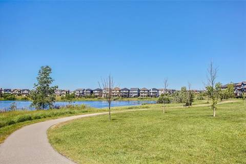 275 Copperpond Circle Southeast, Calgary | Image 2