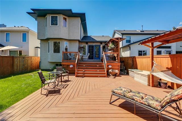 For Sale: 275 Douglas Ridge Close Southeast, Calgary, AB | 3 Bed, 3 Bath House for $469,900. See 50 photos!