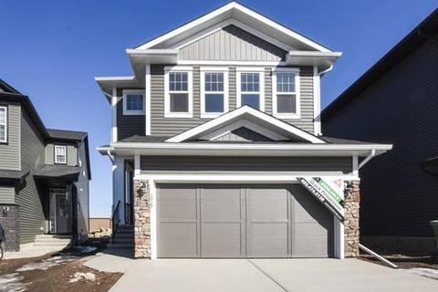House for sale at 275 Evansglen Dr Northwest Calgary Alberta - MLS: C4261777