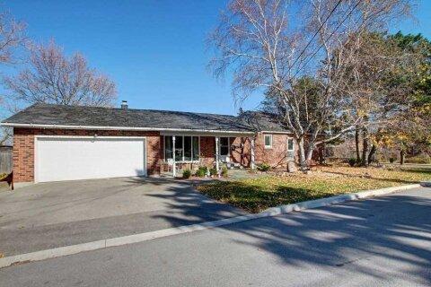 House for sale at 275 Hixon Rd Hamilton Ontario - MLS: X4992461
