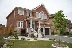 House for rent at 275 Holmes Cres Milton Ontario - MLS: W4458933