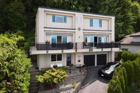 House for sale at 275 Kelvin Grove Wy Lions Bay British Columbia - MLS: R2473615