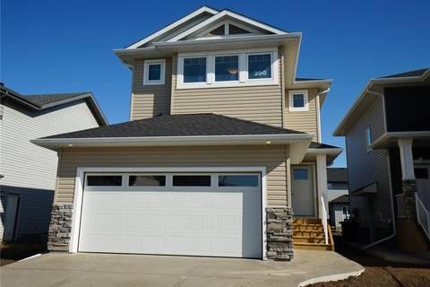House for sale at 275 Labine Bend Saskatoon Saskatchewan - MLS: SK786198
