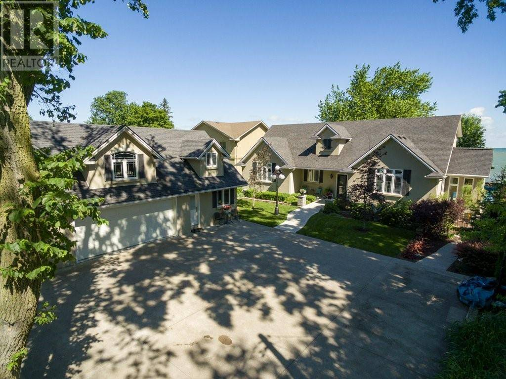 275 Lakeview Drive, Belle River | Image 2