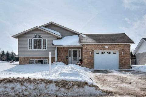 House for sale at 275 London Rd Wellington North Ontario - MLS: X4711619