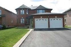 House for sale at 275 Mapes Ave Vaughan Ontario - MLS: N4727504