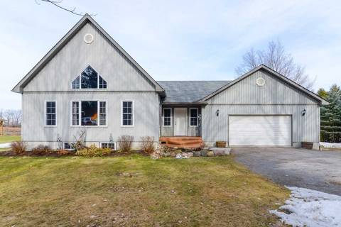 House for sale at 275 Maple Grove Rd Cramahe Ontario - MLS: X4726254