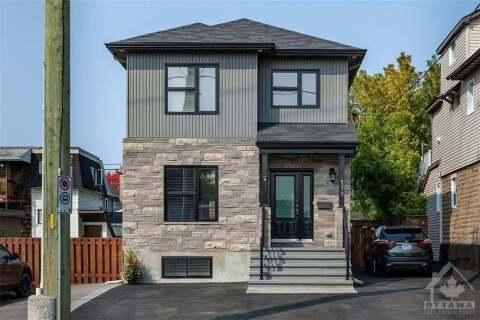 House for sale at 275 Montfort St Ottawa Ontario - MLS: 1212744