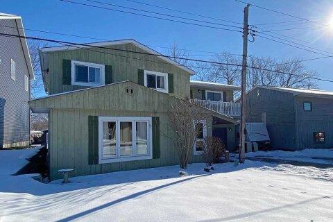 House for sale at 275 Platten Blvd Scugog Ontario - MLS: E5082590