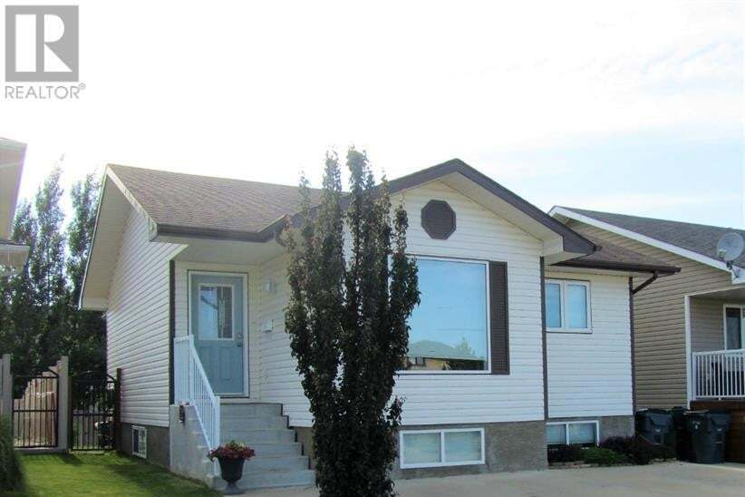 House for sale at 275 Sierra Rte Southwest Medicine Hat Alberta - MLS: A1008419