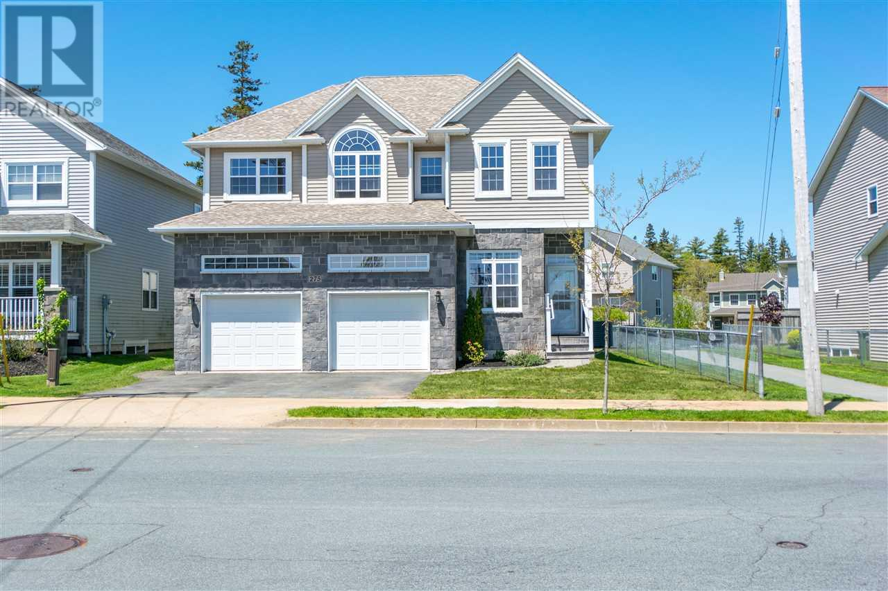 Removed: 275 Starboard Drive, Halifax, NS - Removed on 2019-07-23 08:51:22