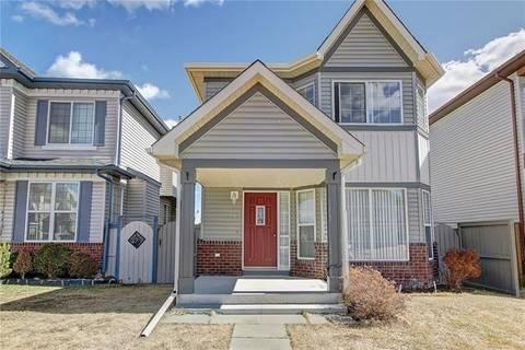 House for sale at 275 Taralake Te Northeast Calgary Alberta - MLS: C4238413