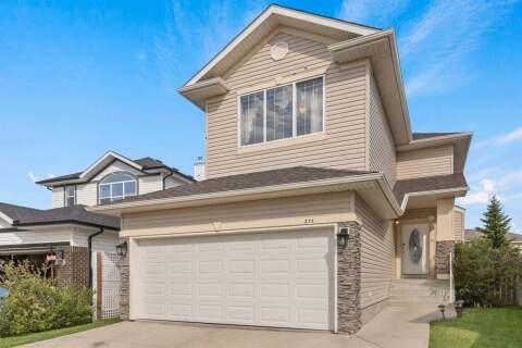 House for sale at 275 Taravista St NE Calgary Alberta - MLS: A1022877