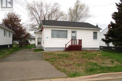 House for sale at 275 Thibodeau St Dieppe New Brunswick - MLS: M123530