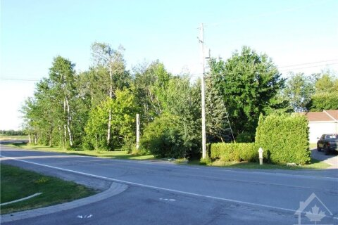 Residential property for sale at 275 Wall Rd Ottawa Ontario - MLS: 1200682