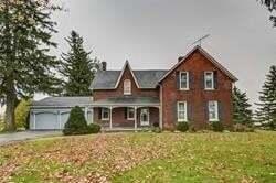 House for sale at 275 Webb Rd Uxbridge Ontario - MLS: N4791582