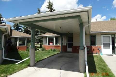 Townhouse for sale at 2750 Dovely Pk SE Calgary Alberta - MLS: C4195444