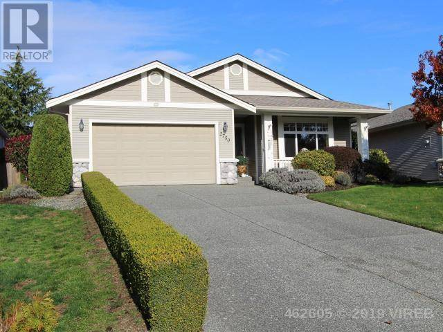 2750 Horth Road, Nanaimo | Image 2