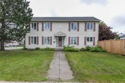 House for sale at 2750 Kingwood Ln Ottawa Ontario - MLS: 1159899