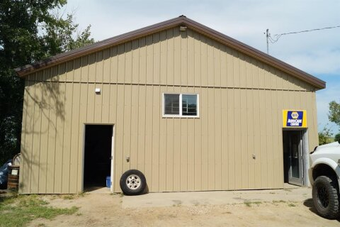 House for sale at 275040 Highway 604  Rural Ponoka County Alberta - MLS: A1023592