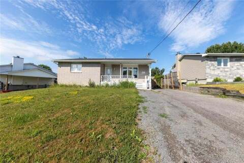 House for sale at 2751 Leonard St Rockland Ontario - MLS: 1198573