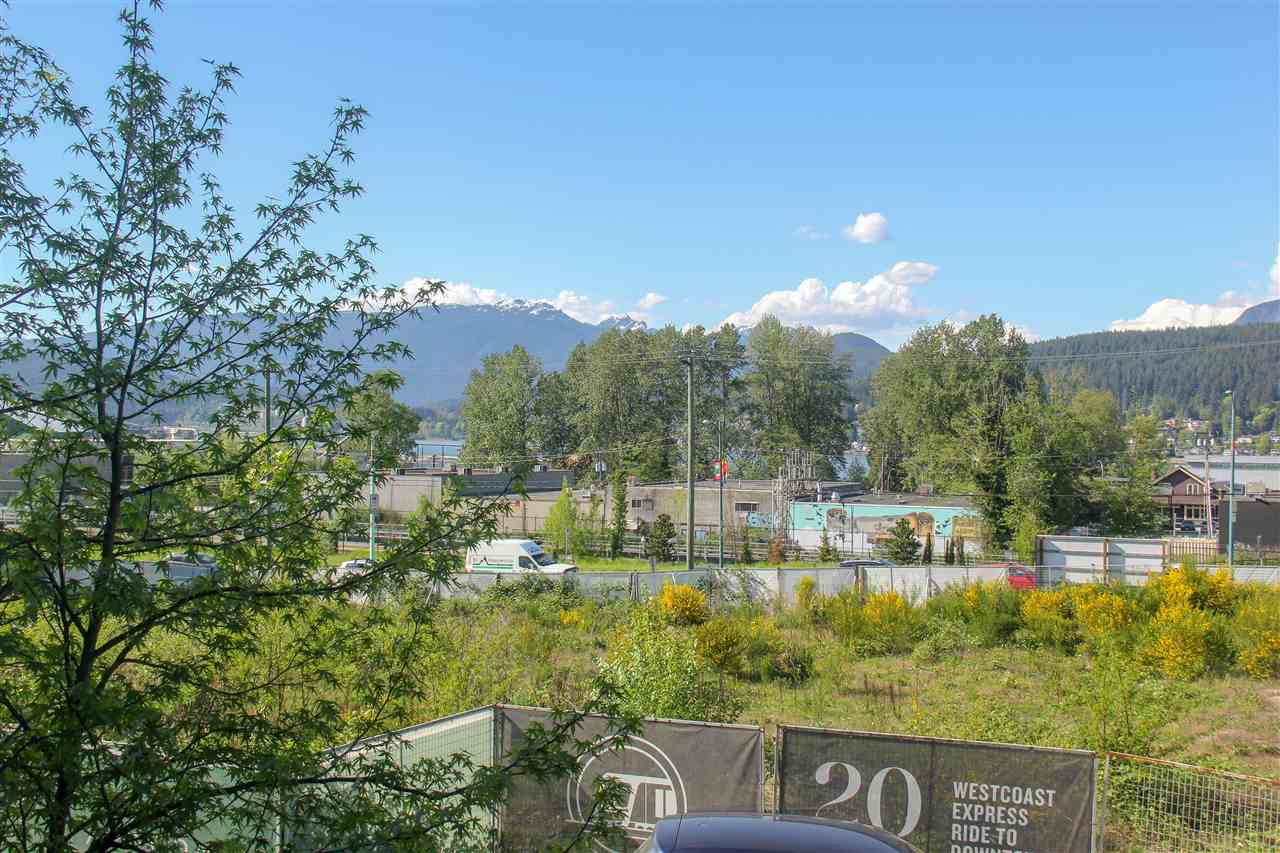 For Sale: 2751 Spring Street, Port Moody, BC | 2 Bed, 3 Bath Townhouse for $700,000. See 13 photos!