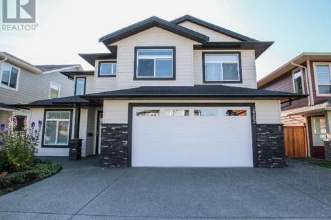 House for sale at 2752 Beachmount Cres Kamloops British Columbia - MLS: 151924