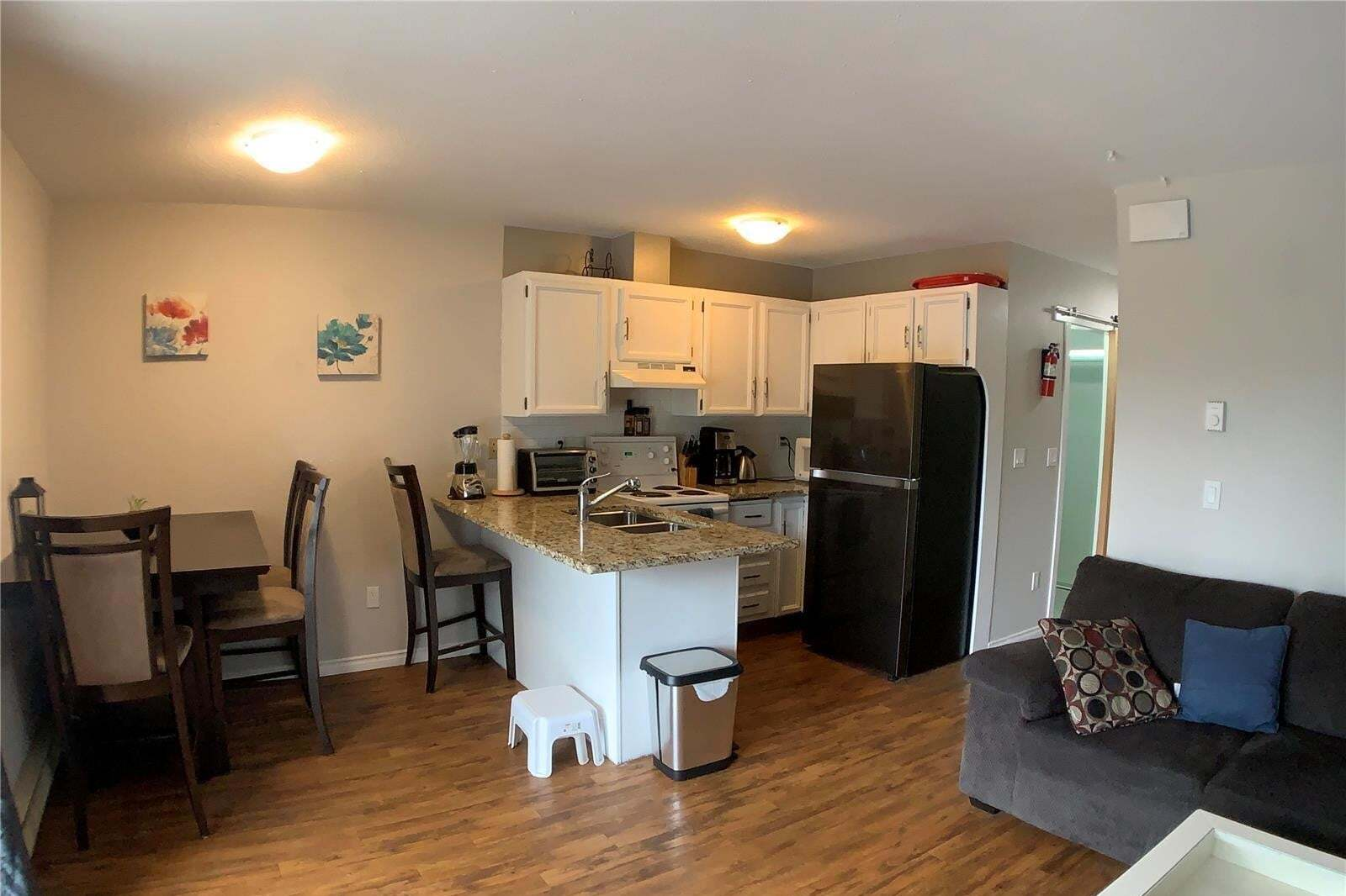 Condo for sale at 2753 Westside Rd West Kelowna British Columbia - MLS: 10204870
