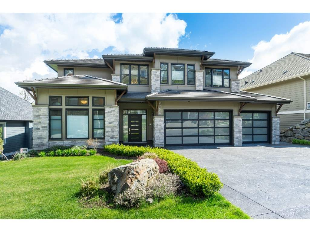 Removed: 2754 Aquila Drive, Abbotsford, BC - Removed on 2019-05-14 07:03:29
