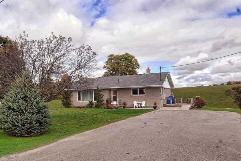 House for sale at 2754 County Rd 89 Rd Innisfil Ontario - MLS: N4939135