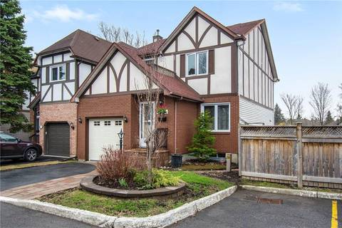 House for sale at 2754 Massicotte Ln Ottawa Ontario - MLS: 1150353