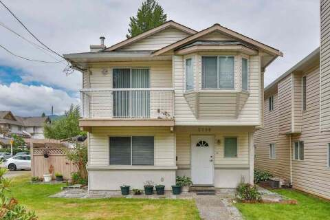 House for sale at 2755 Davies Ave Port Coquitlam British Columbia - MLS: R2465312
