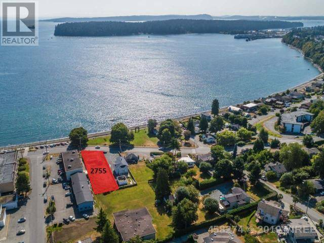 Home for sale at 2755 Departure Bay Rd Nanaimo British Columbia - MLS: 458274