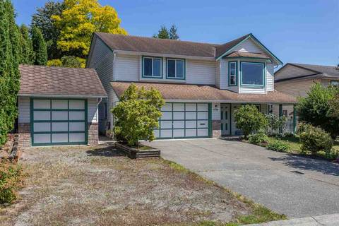 House for sale at 2756 Baldwin Rd Abbotsford British Columbia - MLS: R2391249