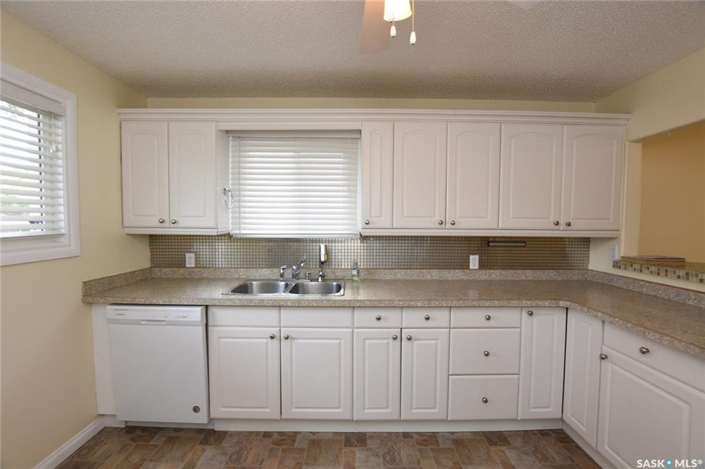 For Sale: 2757 Mcara Street, Regina, SK | 2 Bed, 2 Bath House for $249,900. See 26 photos!