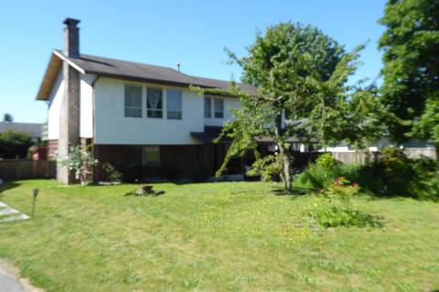 House for sale at 27572 32b Ave Langley British Columbia - MLS: R2378201